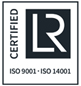 Accreditations-ISO9001_ISO14001