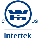 Intertek-Warnock-Hersey C US Logo