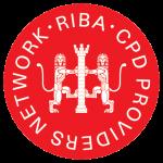 RIBA CPD Providers Network logo