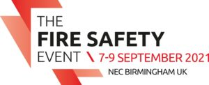 The Fire Safety Event Birmingham