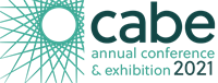 Cabe Annual Conference and Exhibition 2021