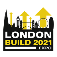 London Build 2021