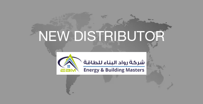 Coopers Fire Appoint Distributor in the Kingdom of Saudi Arabia