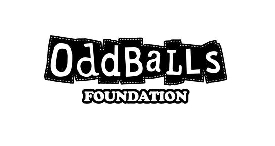 Coopers Fire raise money for the Oddballs Foundation