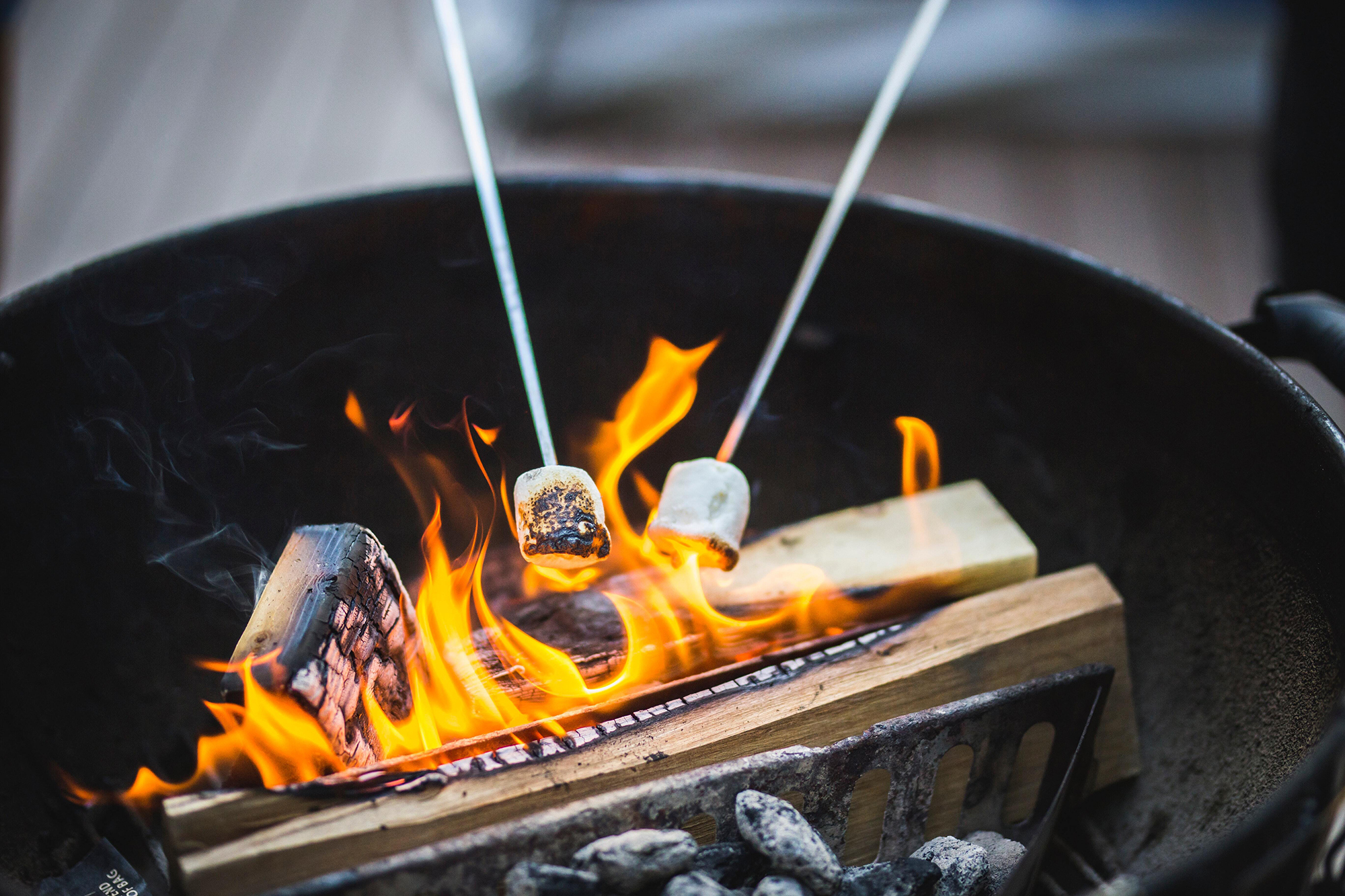 Top Fire Safety Tips to Stay Safe this Summer