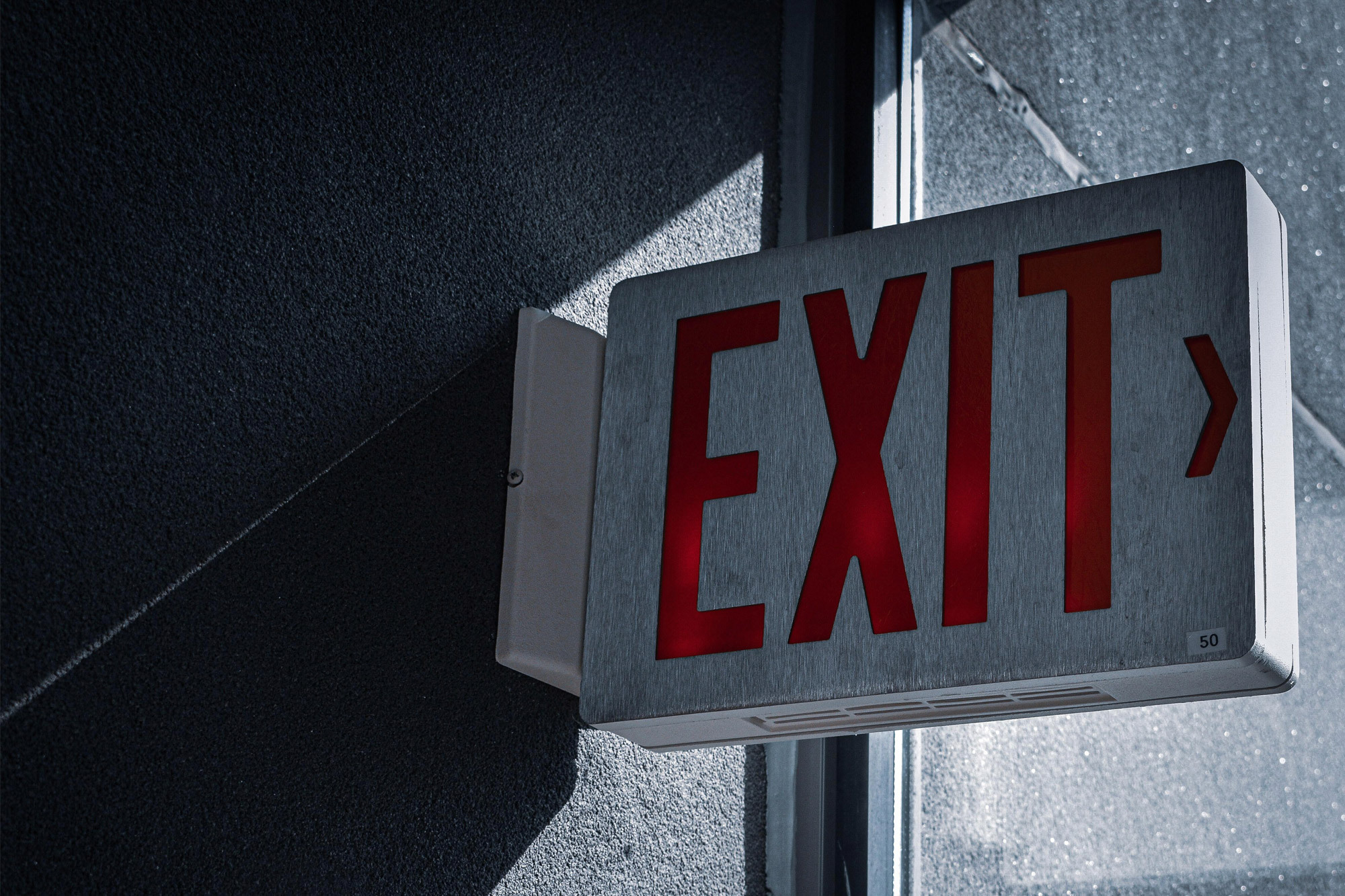 A fire evacuation plan is an essential document that ensures the safety of those in the workplace. Click to read more.