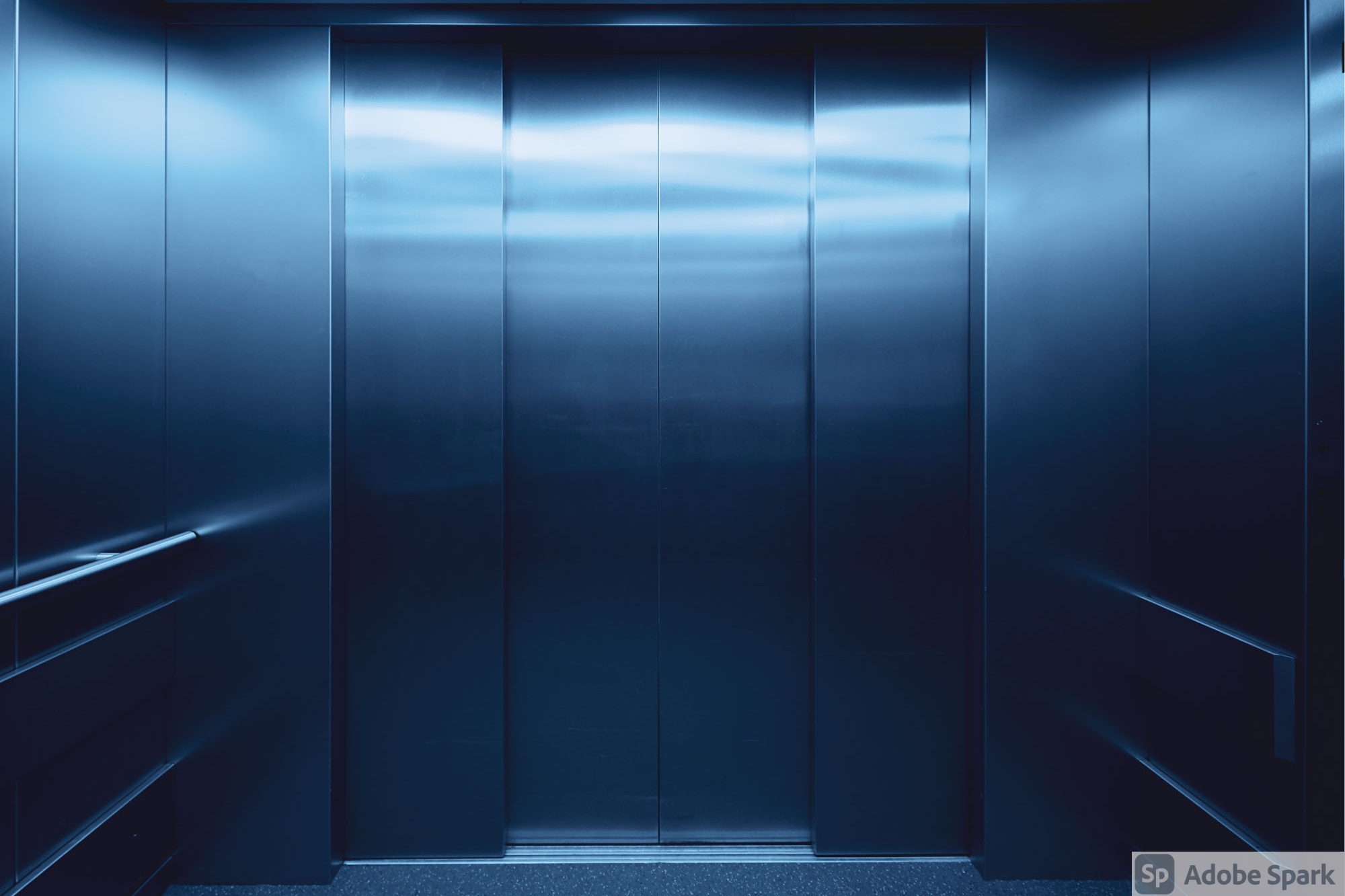Elevators in commercial and residential buildings require a high level of fire protection to keep occupants safe during a fire.